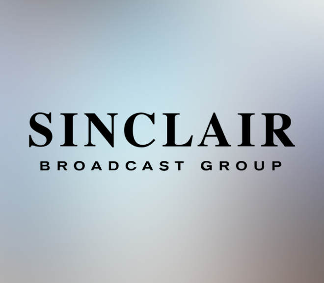 Sinclair trims employee count by 5 percent as revenue continues to dwindle