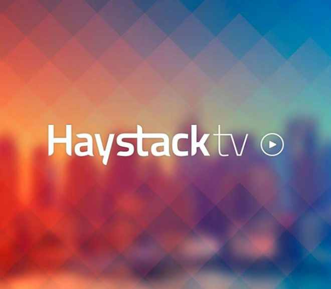 Haystack TV launches dedicated Super Tuesday channel