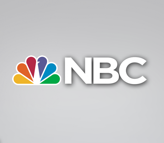 Local NBC stations begin issuing pink slips