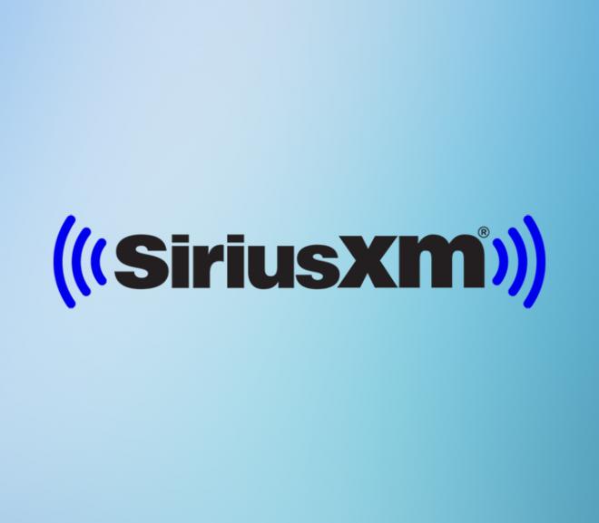 SiriusXM pulls iHeart's WHTZ off satellite platform
