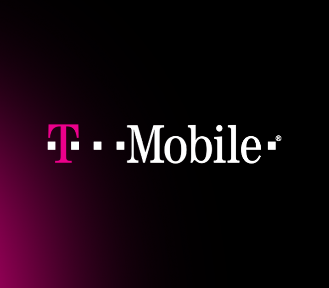 T-Mobile to shut down streaming service TVision