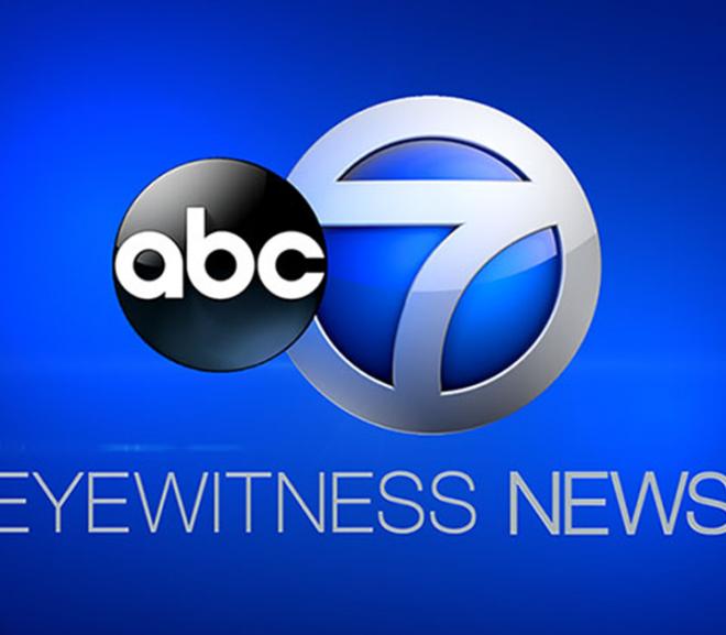 TV station employees sent home over coronavirus concerns