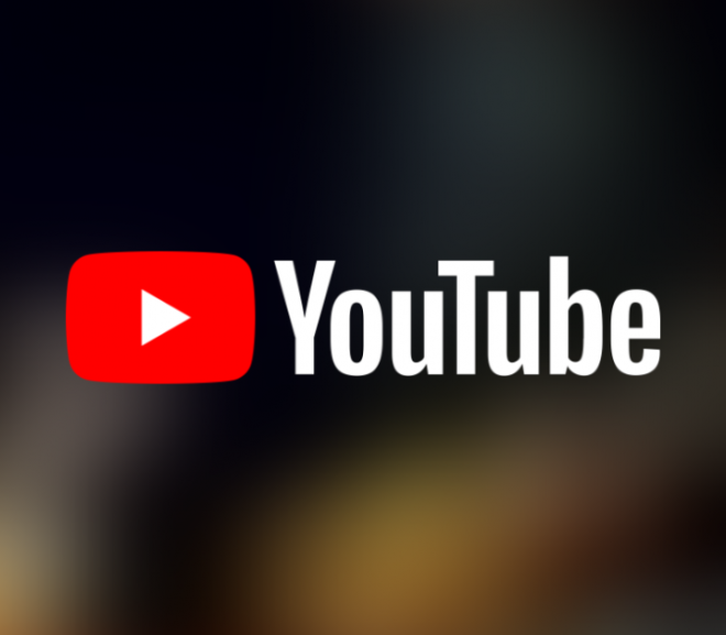 YouTube amends terms to run ads without paying users
