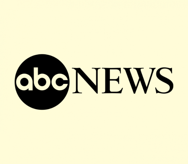 ABC News lays off small number of employees amid broader restructuring