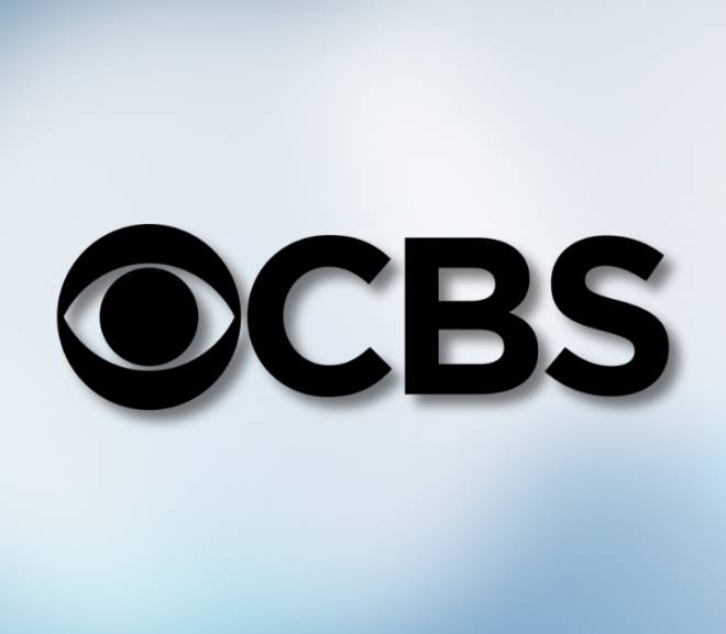 """Rudolph"" on CBS blocked for streaming TV service customers"