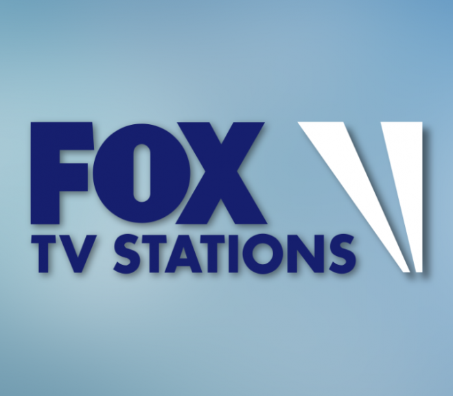 Nexstar explores sale of some newly-acquired Fox stations: source