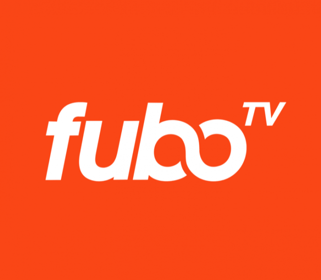 Fubo TV users may have FOMO as WarnerMedia channels pulled from service