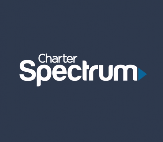 Charter to develop streaming video hardware, platform