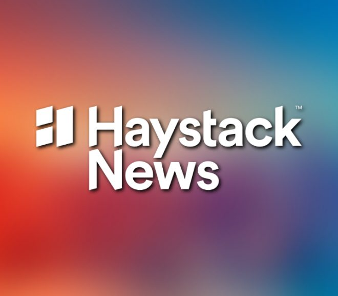 Haystack to launch special channels for political conventions