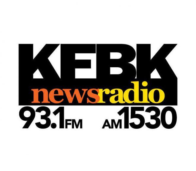 Sacramento news station KFBK looks to add more newsroom talent