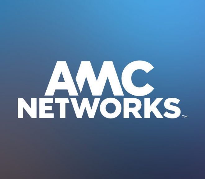 Report: AMC Networks exploring possible sale or merger