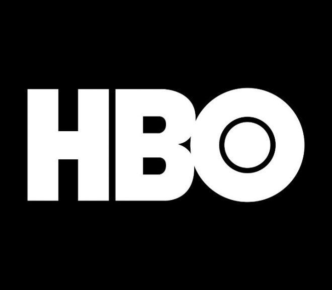 HBO options yet-to-be-written coronavirus book for drama series