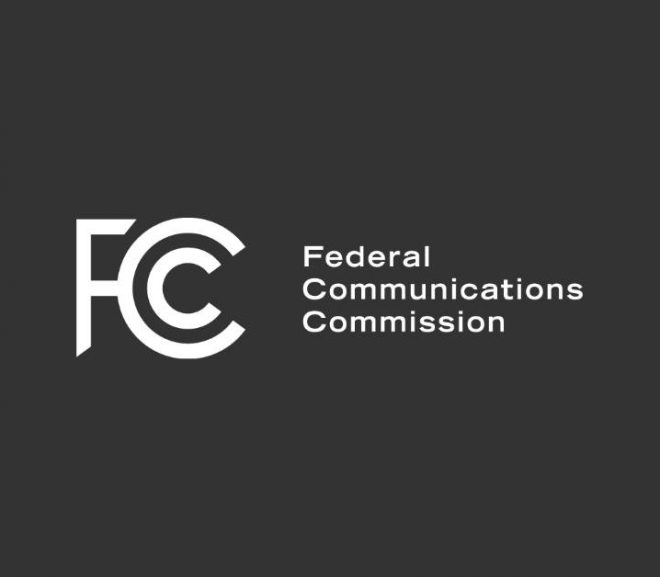 FCC settles with radio broadcasters over political advertisements