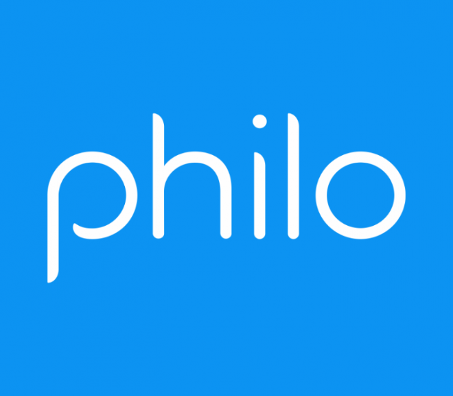 Philo testing picture-in-picture feature for TV listings