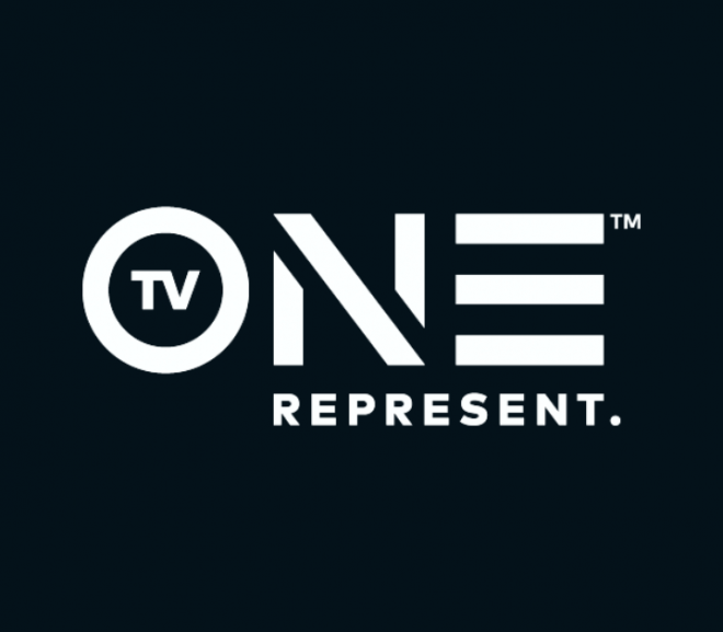 Streaming service Philo adds TV One to lineup