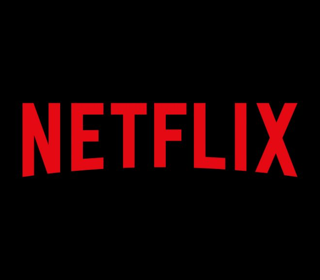 Netflix mulls licensing original shows to broadcast, cable networks