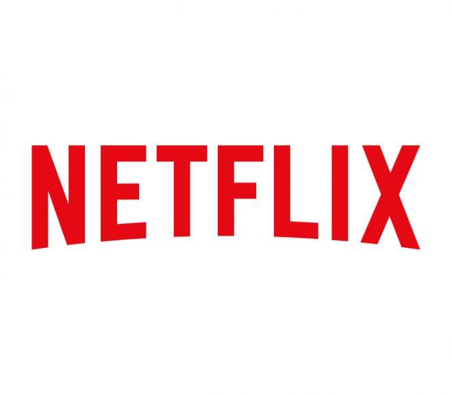 Netflix tops 200 million worldwide subscribers