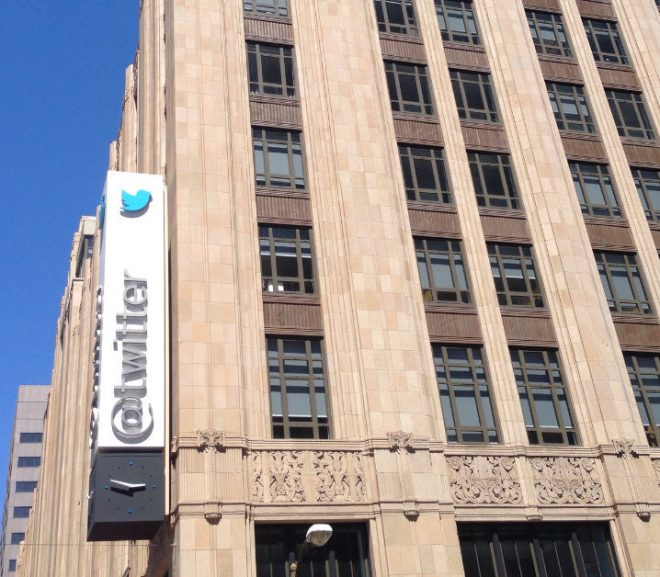 Twitter Bitcoin scam reveals broader threat to security, democracy