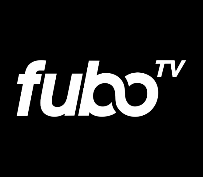 Fubo TV drops some CBS affiliates over dispute with Nexstar