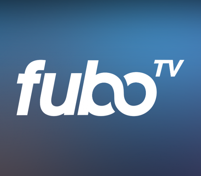 Fubo TV to offer Starz, Epix to customers by end of year