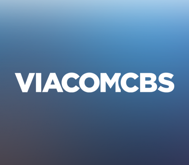 Hulu rolls out ViacomCBS channels on live service