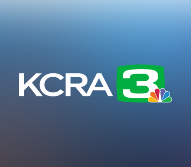 Comcast says it will finally drop KCRA from some systems