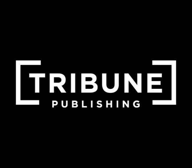Tribune Publishing will review buyout offer from hedge fund