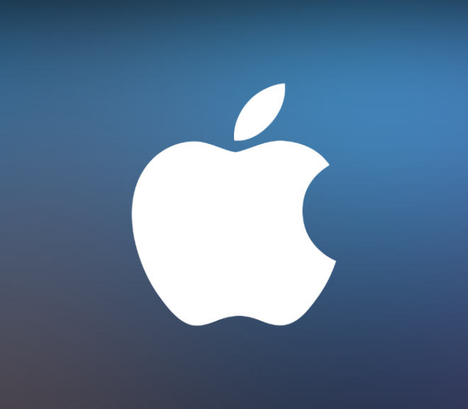 Apple said to be planning premium podcast service