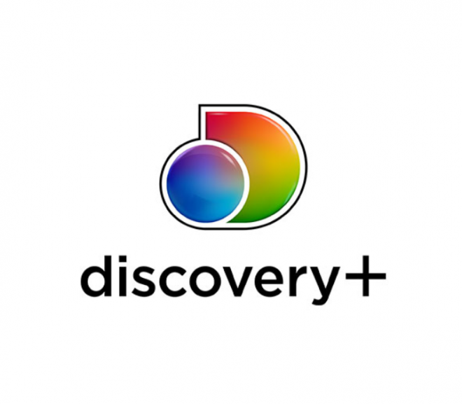 Discovery Plus lands 15 million paying subscribers