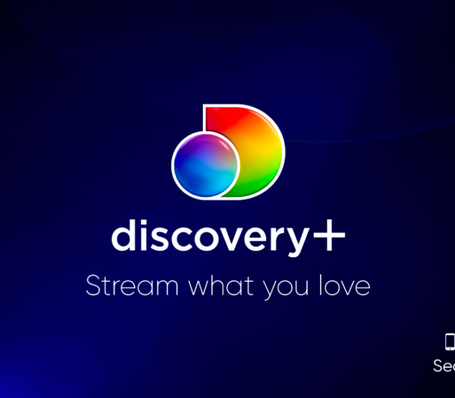 Discovery Plus launches Monday on most streaming TV platforms