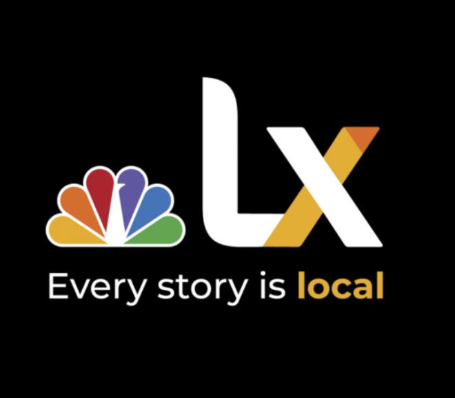 Comcast's Peacock adds lifestyle digital network NBC LX