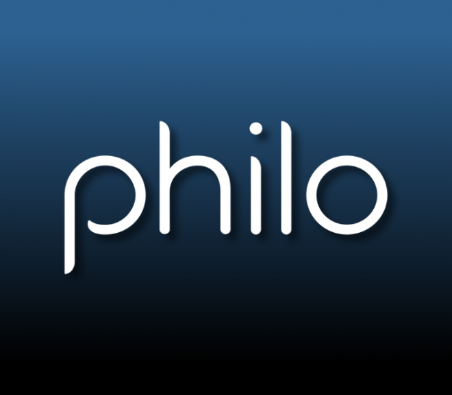 Philo begins accepting Amazon Pay for subscriptions