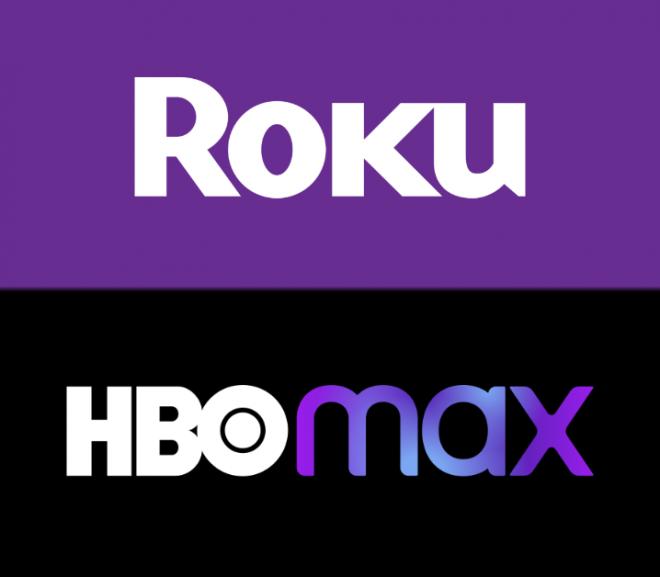 """Roku, HBO Max talks happening """"daily,"""" AT&T executive says"""