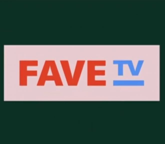 ViacomCBS quietly launches new digital channel Fave TV