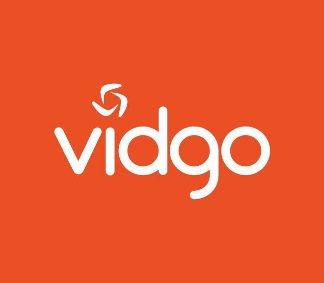 Vidgo begins offering WGN America to subscribers