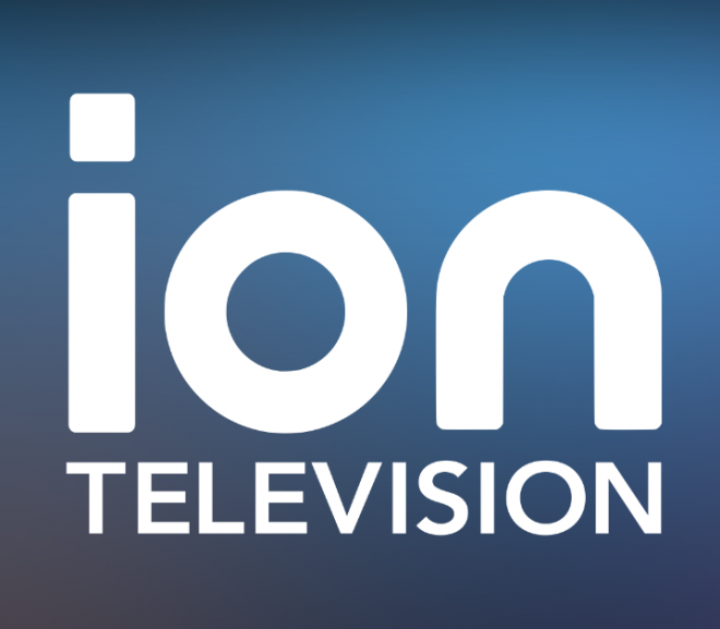 Scripps begins replacing digital networks on Ion-owned stations
