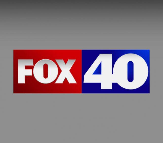 Nexstar quickly fills news director spot at KTXL