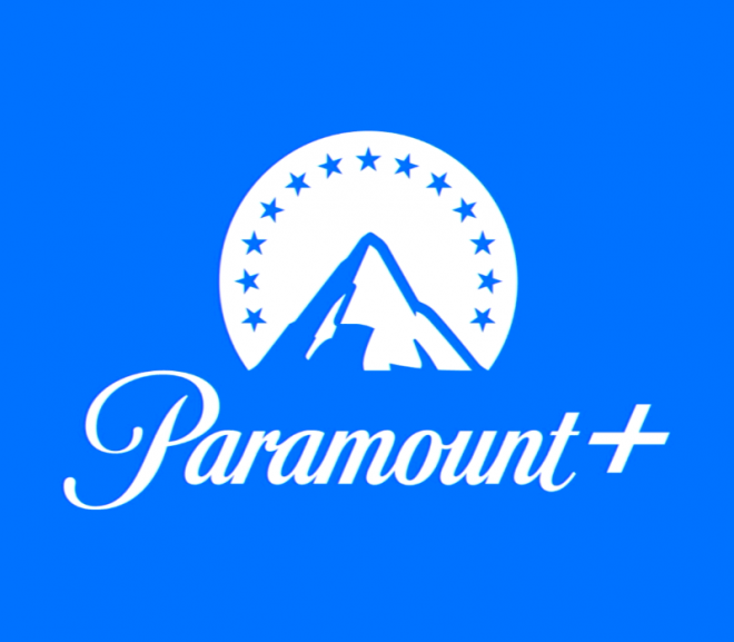 Paramount Plus offers discount on one-year subscription