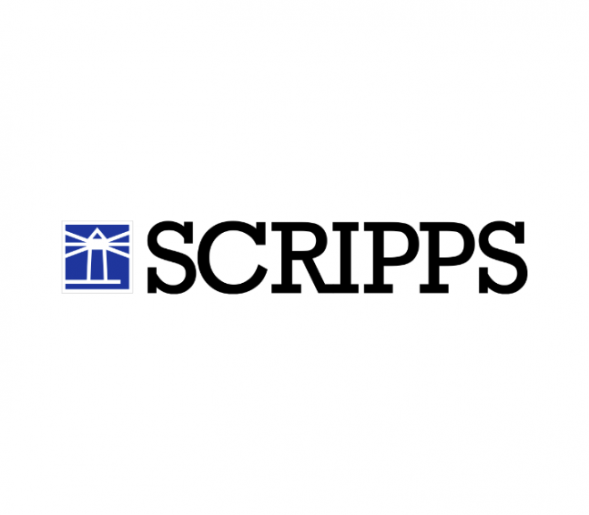Scripps to launch two new broadcast networks, push for more streaming deals