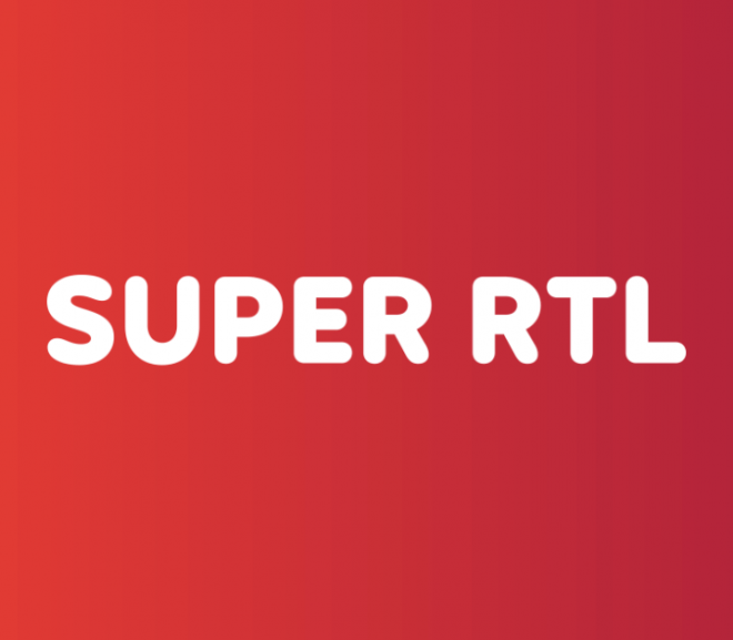 Disney sells stake in Super RTL to focus on Disney Plus