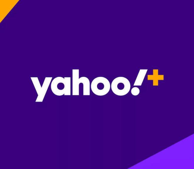 Verizon Media to bundle premium services under Yahoo Plus brand