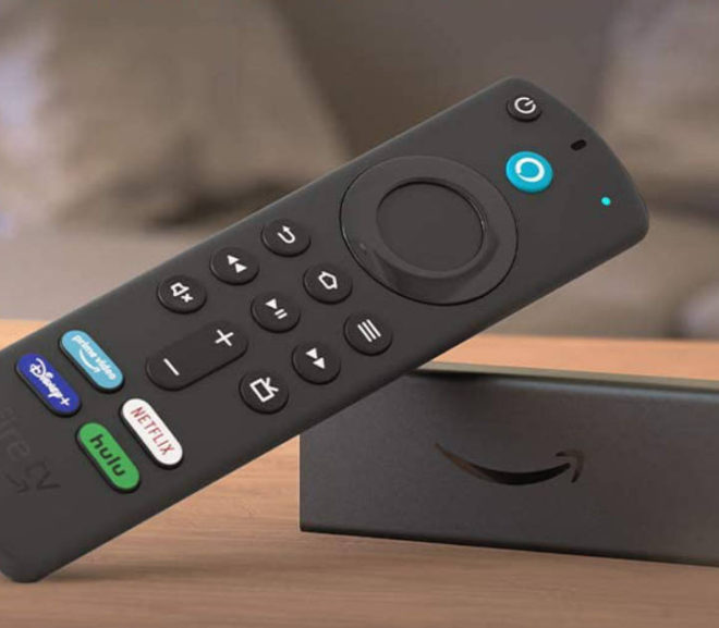 Amazon reportedly crippling internals of some Fire TV devices on purpose