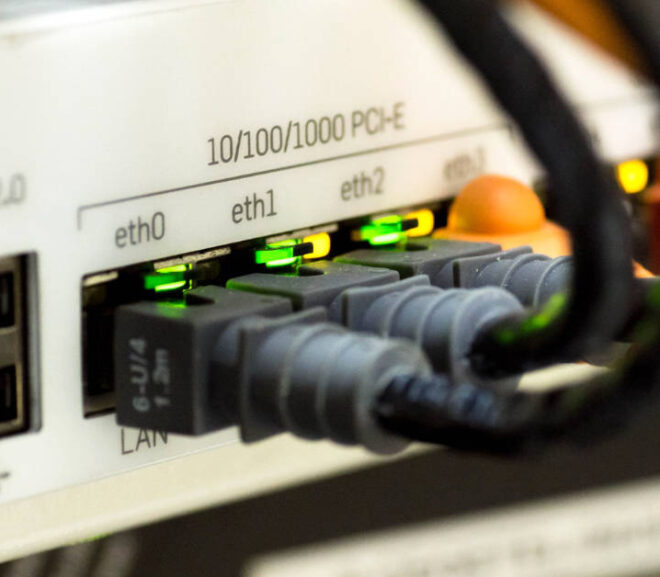 Internet providers sue over low-income law in New York