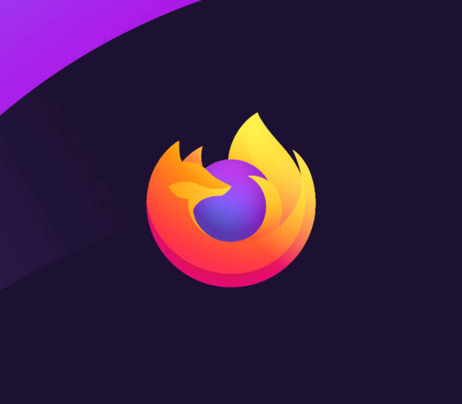Mozilla ending support for Firefox on Amazon Fire TV, Echo devices