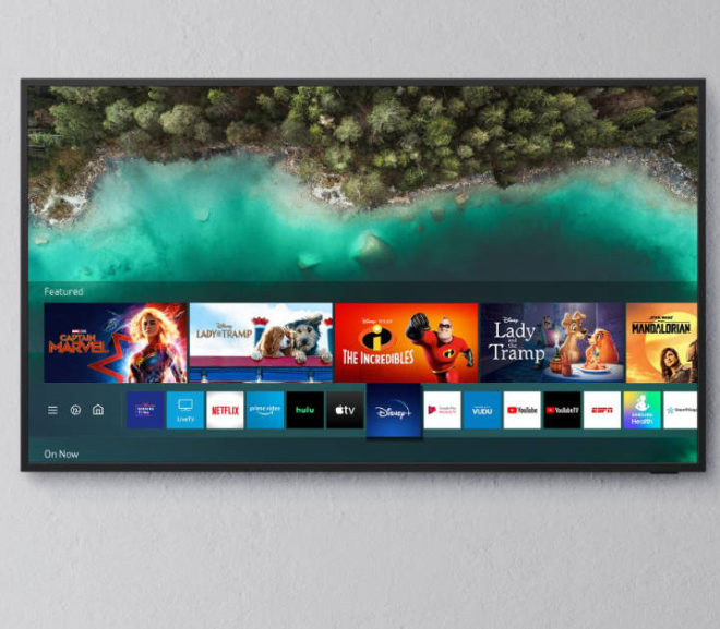 Samsung mulls offering TV Plus on other streaming devices