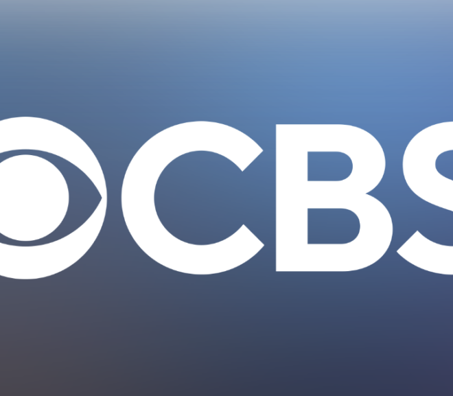 CBS fires two news executives as abuse probe continues