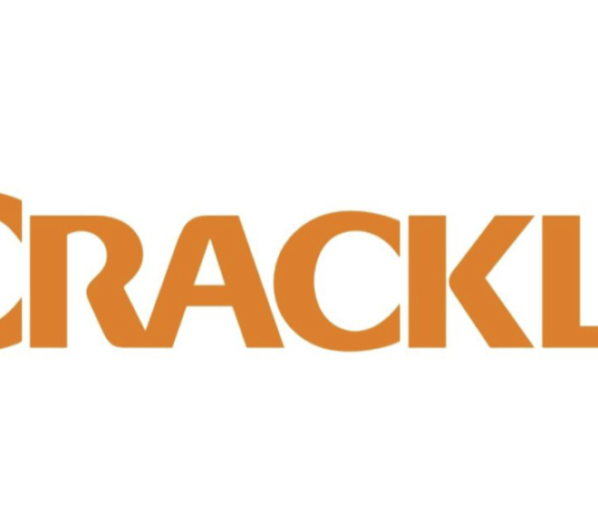 Crackle to unveil new streaming channel, original programming