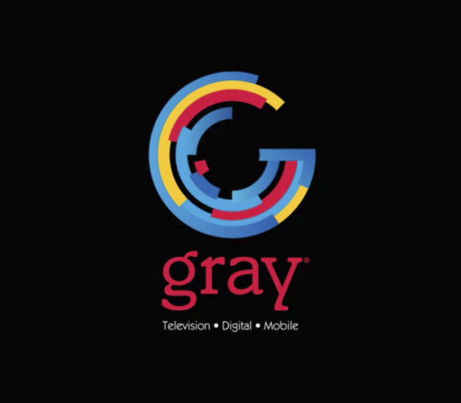Gray Television to purchase Meredith stations for $2.7 billion