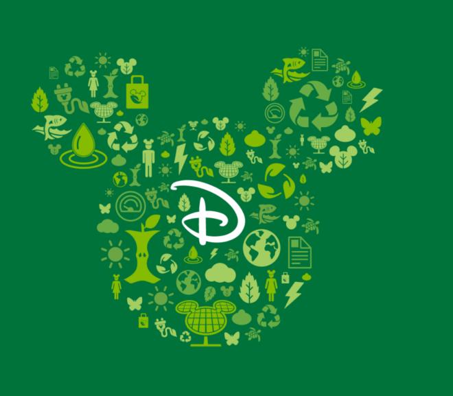 Disney pitched Time Warner merger in 2016