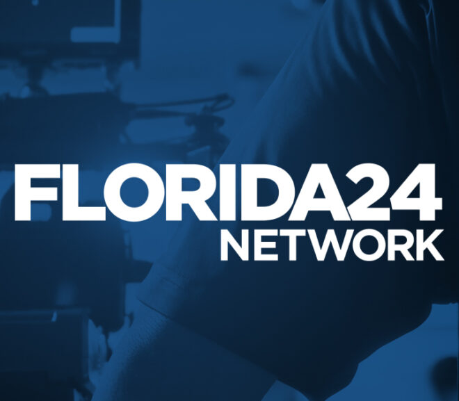 Scripps launches regional news network for Florida